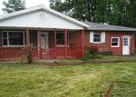 Foreclosed Home in Independence 41051 618 SKYWAY DR - Property ID: 4142801