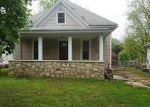 Foreclosed Home in Chanute 66720 306 S WESTERN AVE - Property ID: 4142807