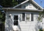 Foreclosed Home in Saint Marys 50241 120 ST JOHNS ST - Property ID: 4142830