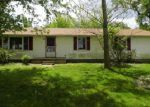 Foreclosed Home in Waynetown 47990 8745 W 400 S - Property ID: 4142853