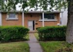 Foreclosed Home in Gary 46404 1932 W 15TH AVE - Property ID: 4142857