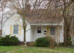 Foreclosed Home in Rantoul 61866 512 E SANGAMON AVE - Property ID: 4142872