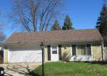 Foreclosed Home in Montgomery 60538 23 PEMBROOKE RD - Property ID: 4142892