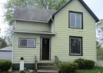 Foreclosed Home in South Beloit 61080 524 GARDNER ST - Property ID: 4142899
