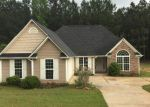 Foreclosed Home in Luthersville 30251 107 HUNTER WELCH PKWY - Property ID: 4142906