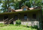 Foreclosed Home in Fairmount 30139 1397 FIRE TOWER RD SE - Property ID: 4142915