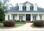 Foreclosed Home in Thomasville 31757 305 MADISON GROVE BLVD - Property ID: 4142916