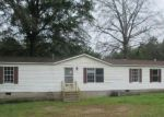 Foreclosed Home in Summerville 30747 2765 HARRISBURG RD - Property ID: 4142918