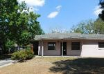Foreclosed Home in Auburndale 33823 633 DUNCAN CIR W - Property ID: 4142947