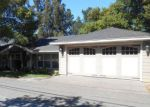 Foreclosed Home in Los Gatos 95030 145 BELLA VISTA AVE - Property ID: 4143053