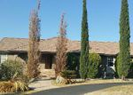 Foreclosed Home in Ridgecrest 93555 950 E TREAT AVE - Property ID: 4143055