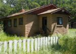 Foreclosed Home in Cottonwood 96022 18595 BOWMAN RD - Property ID: 4143076