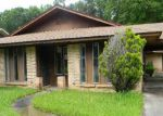 Foreclosed Home in Pine Bluff 71603 5503 W 20TH AVE - Property ID: 4143107