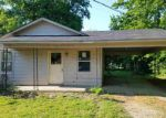 Foreclosed Home in Marked Tree 72365 407 ANDERSON AVE - Property ID: 4143120