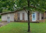 Foreclosed Home in Sherwood 72120 7832 POWELL DR - Property ID: 4143132