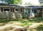 Foreclosed Home in Monticello 71655 1135 N MAIN ST - Property ID: 4143146