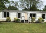 Foreclosed Home in Leesburg 8327 23 DEER ST - Property ID: 4143178