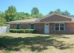 Foreclosed Home in Ozark 36360 3881 CAMPGROUND RD - Property ID: 4143206