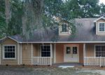 Foreclosed Home in Dade City 33523 19520 PASO FINO WAY - Property ID: 4143252