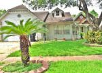 Foreclosed Home in Stafford 77477 11414 CAESAR DR - Property ID: 4143430