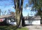 Foreclosed Home in Willis 48191 10213 TALLADAY RD - Property ID: 4143648