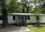 Foreclosed Home in Huffman 77336 87 LONE PINE DR - Property ID: 4143679
