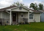 Foreclosed Home in South Houston 77587 709 AVENUE J - Property ID: 4143682