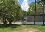Foreclosed Home in Hull 77564 958 COUNTY ROAD 2061 - Property ID: 4143686