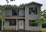 Foreclosed Home in Bono 72416 824 AMBER CIR - Property ID: 4143813