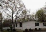 Foreclosed Home in Rossville 30741 1418 CALDWELL ST - Property ID: 4143905