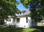 Foreclosed Home in Minier 61759 302 N MAIN AVE - Property ID: 4143952