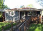 Foreclosed Home in Hammond 46324 7621 WHITE OAK AVE - Property ID: 4144003
