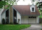 Foreclosed Home in Lawrence 66044 1912 W 3RD TER - Property ID: 4144017