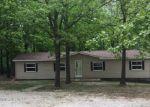 Foreclosed Home in Crocker 65452 27723 HIGHWAY U - Property ID: 4144098