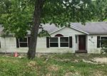 Foreclosed Home in House Springs 63051 6170 TIMBER RIDGE DR - Property ID: 4144107