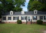 Foreclosed Home in Greenville 27834 407 OAK GROVE AVE - Property ID: 4144128