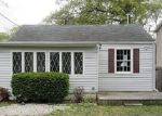 Foreclosed Home in Toms River 8753 120 SWAN BLVD - Property ID: 4144152