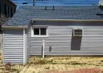 Foreclosed Home in Seaside Heights 8751 311 HIERING AVE - Property ID: 4144156