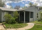 Foreclosed Home in Tuckerton 8087 201 LAKEWOOD CT - Property ID: 4144158