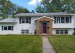 Foreclosed Home in Pemberton 8068 220 HARVARD AVE - Property ID: 4144160