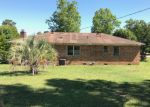 Foreclosed Home in West Columbia 29172 1140 STARVIEW DR - Property ID: 4144274