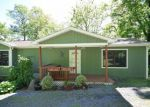 Foreclosed Home in Mount Jackson 22842 676 HILLTOP LN - Property ID: 4144350