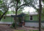 Foreclosed Home in San Marcos 78666 921 OAK MDWS - Property ID: 4144357