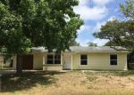 Foreclosed Home in Rockport 78382 1908 COCHRAN LN - Property ID: 4144364