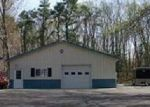 Foreclosed Home in Freehold 7728 466 ELY HARMONY RD - Property ID: 4144370