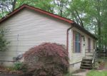 Foreclosed Home in Churchton 20733 5570 CARVEL ST - Property ID: 4144378