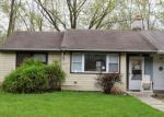 Foreclosed Home in Pemberton 8068 195 NORCROSS LN - Property ID: 4144389