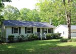 Foreclosed Home in Scottsville 24590 3255 PRESIDENTS RD - Property ID: 4144401