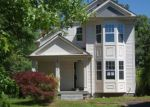 Foreclosed Home in Sterling 20165 1 GLENGYLE LN - Property ID: 4144402