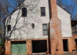 Foreclosed Home in Culpeper 22701 16276 NORMAN RD - Property ID: 4144405